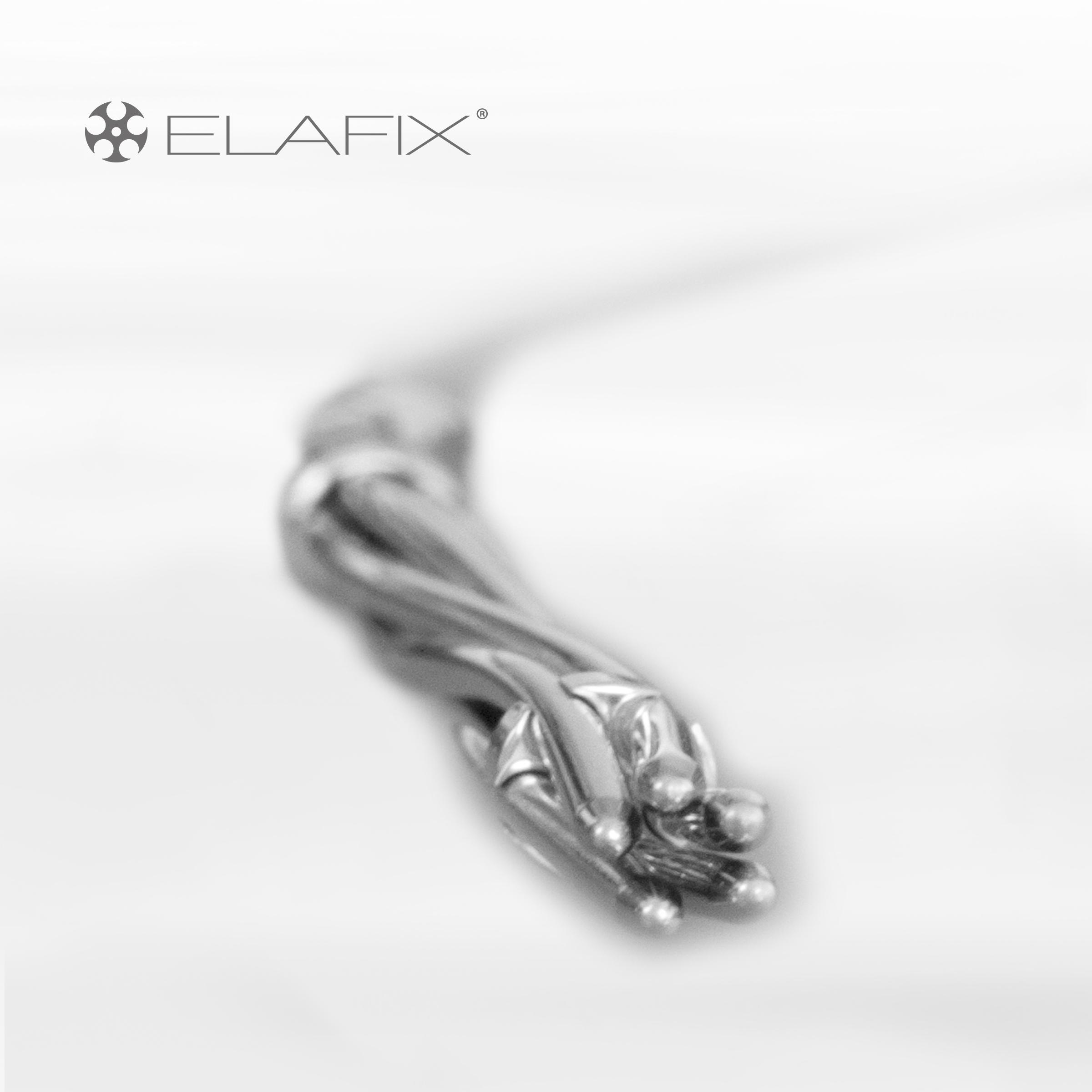 Elafix