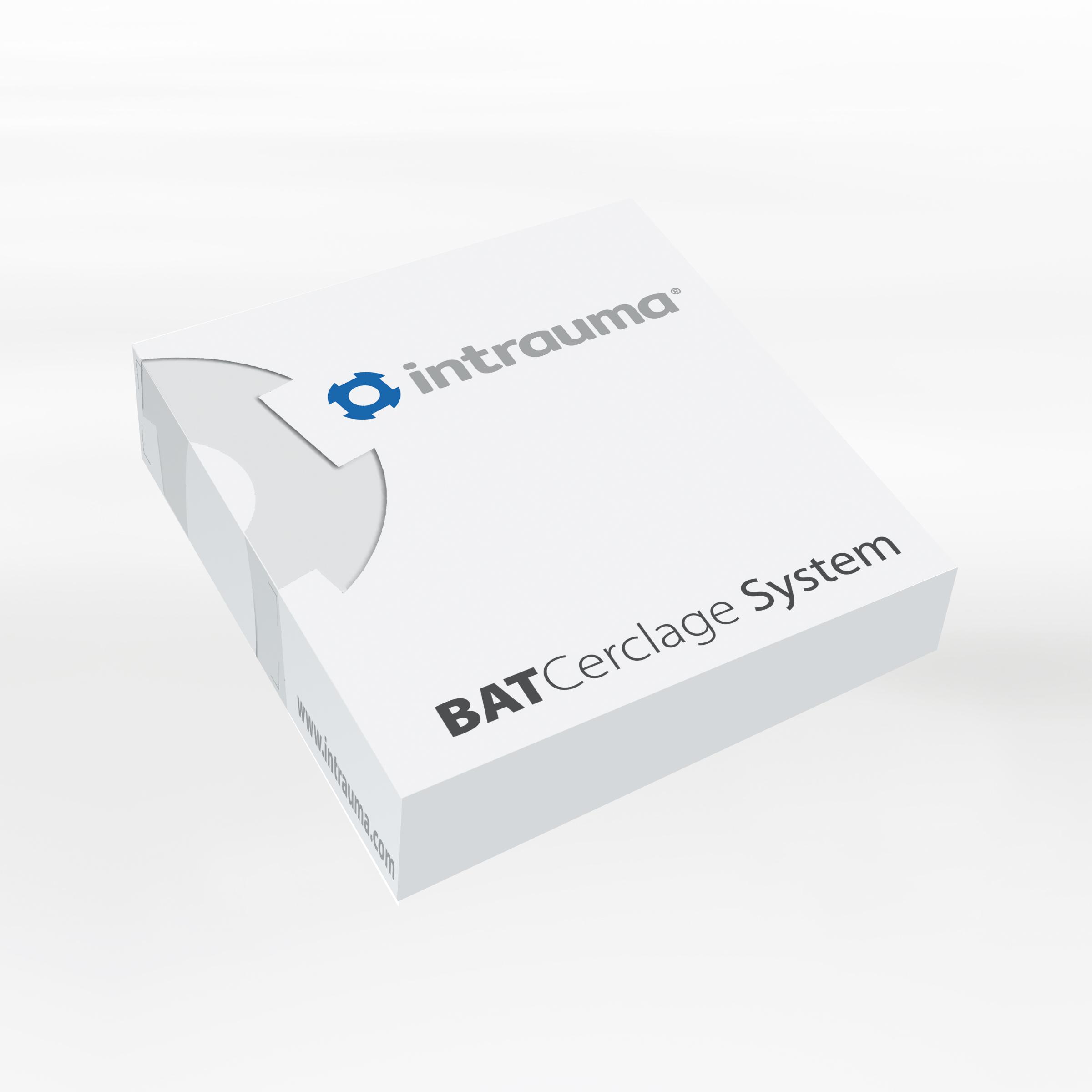 BatCerclage System